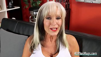 claire mature anal Blonde babe alexa gang banged by black monsters