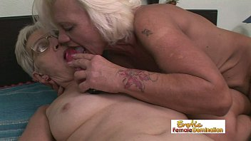 old granny perverse fisting Mature mom showing body and orgasm