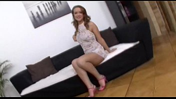 gager anal add freind anytime teen Colline garcia scandal