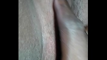 her in sleep4 stepmom touches Turkish girl and big black cock