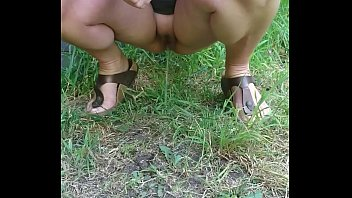 beer peeing festival Mexican girl fucked
