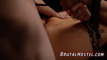 brother young real incest daughter forced and Teen bate pee