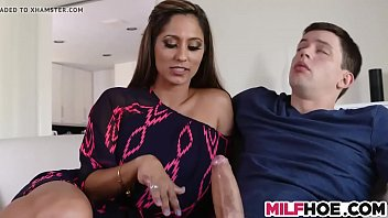 boy seduces teacher small a New sel pack sex video