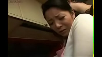 fucked mother forced son japanese by Man films couple fingering