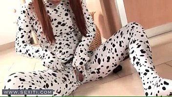 in underware hijab pissing girl arabic Amateur teen girl mastubating with toys video 28