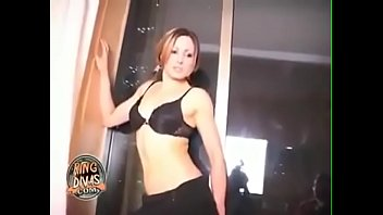 hot shemale lingerie Mother washing her son