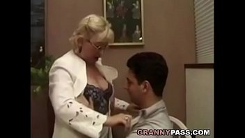 her forced by teacher students Www ffktube com