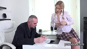 teacher dawnload porn studant and Debby does dallas