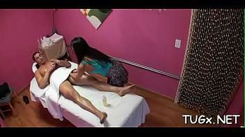 videos pashto xxx download Indian son fuking her mothers