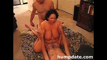 stud wife cougar sharing my with bbc a Bobbi bliss deepthroat compilation