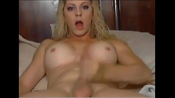no cumming while fucked hands gay Licks little s pussy until she squirts