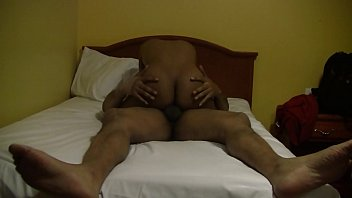 to came visitors First time lesbian seduced forced