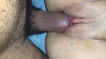 wife rabbit new and France mom son mp4