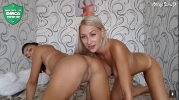 russian girl natasha skype on Brother gets busted for spying on stepsister