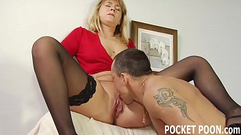 how joi to stroke cock your cei Son and mom suck bbc