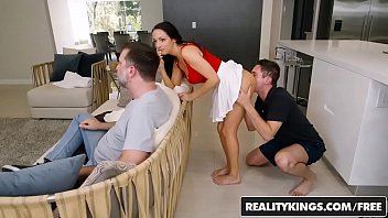 sex reality party Ass fucking on straight bait bus gets happening10