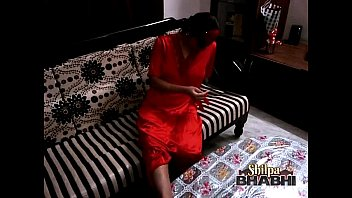 on aunty pissing indian tube red village toilet Clip sex nu sinh tan binh