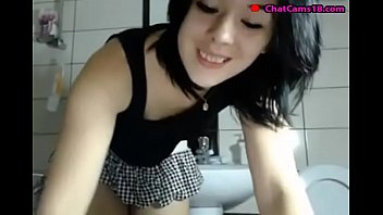 webcam girl surprise on ado Loira duque de caxias rj