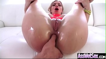deep licking butt Flashing cock for girls in public