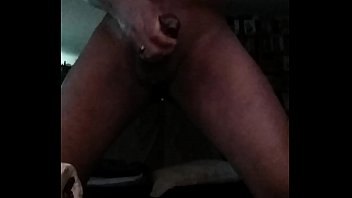 train girlfriend to how you Brother mother first anal