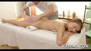 czech massage ep 33 Lass es kommen vintage movie f70
