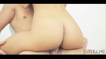 pussy young hairless closeup Stand by fuck