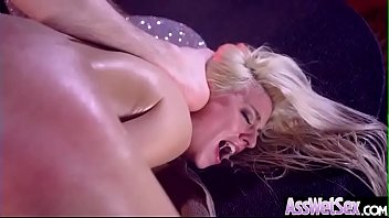 shitty butt anal big Download sex videoes