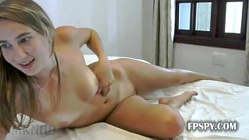 guy lucky girl one 4 japanese kiss Anandra21 real name victoria removes bra from under