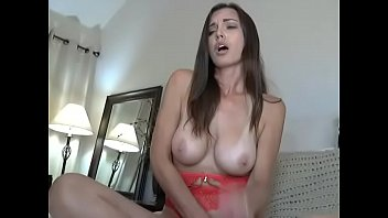 web men cam masturbating on Mom make her doll to dont have bad deams