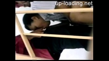 college tamil sex student nadu videoscom She is squeezing balls while doggy