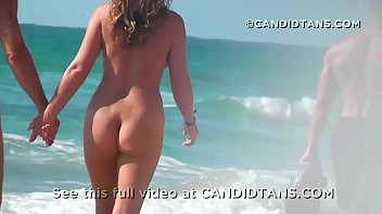 beach portuguese 19 Korean porn video