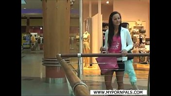 mall candid teen Indian flamis acatres fuking video3