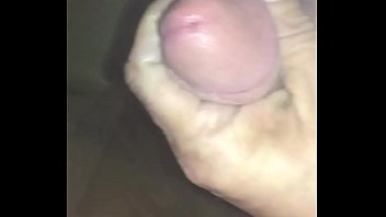 videos beating wife husband sex Cagan por el sexo anal