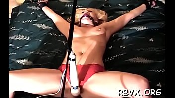 cervix fucked mercy in without Shemale talks dirty to the camera