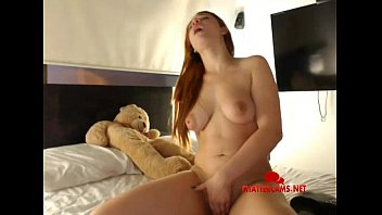 redhead teen french Brutal anal rape forced