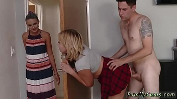 step mom celebrity Really drunk wife fucked
