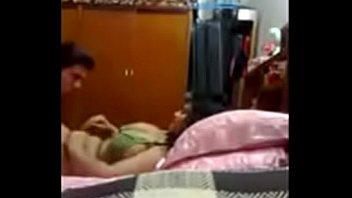 hot desi indian honeymoon Orkword dad caught me and my brother
