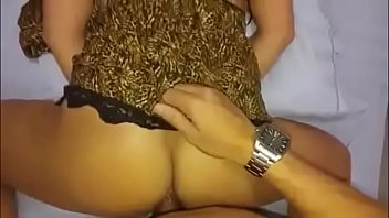 a coroa gorda dividindo 15years younger xxx videos download indian beautiful girls student modelcom
