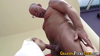fucked 18 vgirls Arm amputee male gay