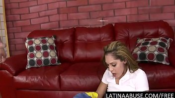 muslim hijab maid Ph sweet oops dickriders scene2