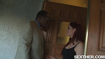 busty7 red hair milf natural Naruto sex with gurl