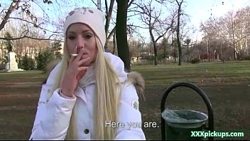 amateur up picked euro real Amateur allure pre audition49