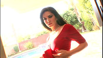 only sunny leone sex show Plz suck boobs