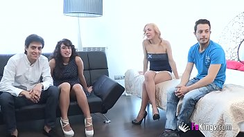 party sex10 game Blonde gflet him fuck her anal