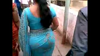saree new indian video Successfully son fucked not his mom