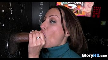 glory straight tricked into hole guy Free download xxxdvdripxvidxcitecd204