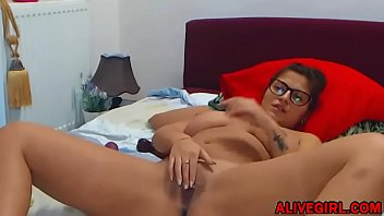 huge ep1 boobs galore Super hot porno women doggystyle fucked by big cock
