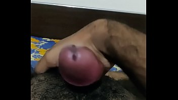 kesakitan perawan dientot Indian girls sucking in deferent position