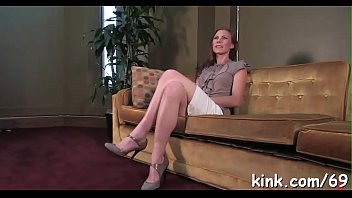 chastity instructions cbt Daughter uncle dad
