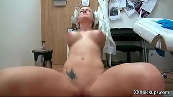 german time fucks amateur boss first wife mature for La salope ideale bww